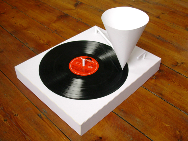 Record-Player-2