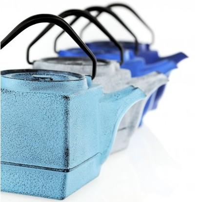 theiere-fonte-k-maieu-bleu-070l-wt-grey-interieur-emaille-filtre
