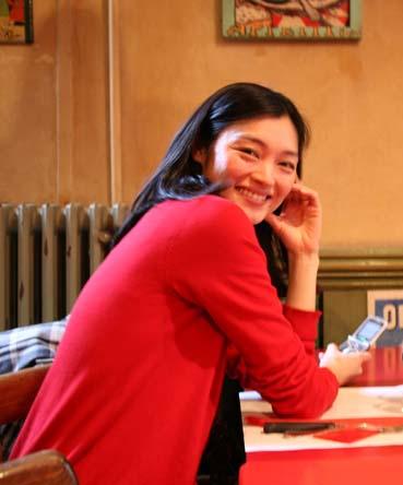 emiko hanawa