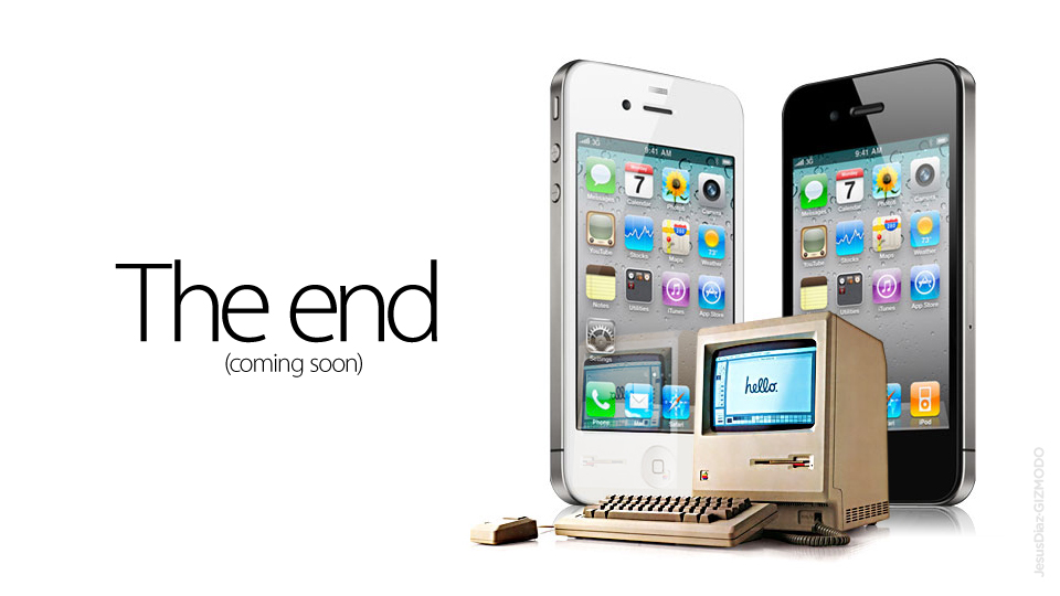 the_end_of_mac