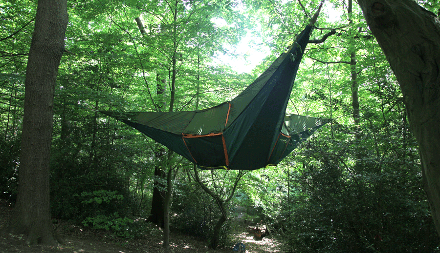 16_Tentsile_II_side_view_600_x_900