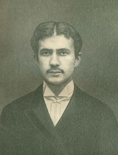 GeorgesManolescu