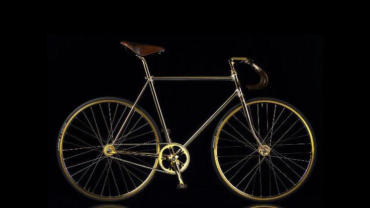 bikerich
