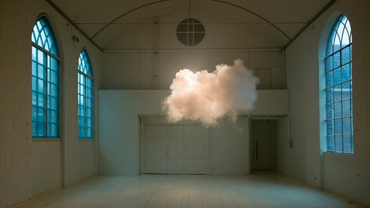 cloudinaroom