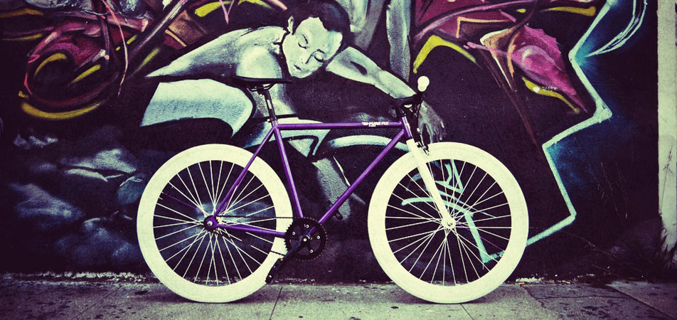 pure-fix-cycles-bikes-1
