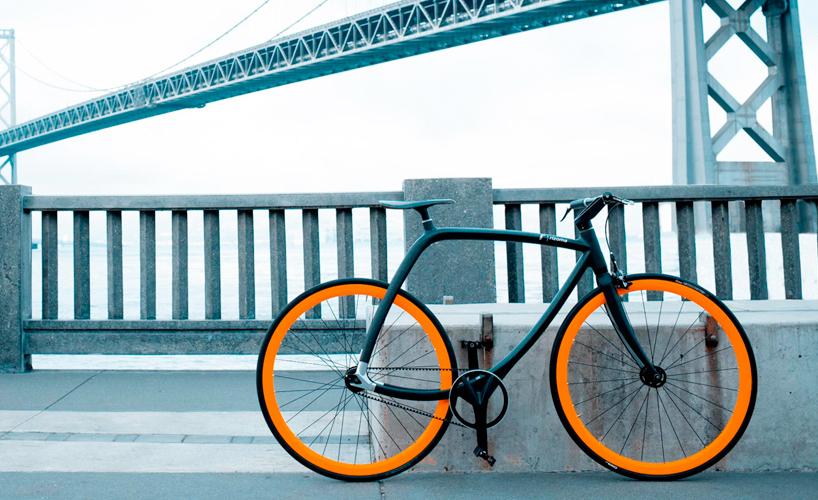 自転車の 自転車 ベルトドライブ メーカー : 自転車 | saqai.com *Fruitful Your Life ...