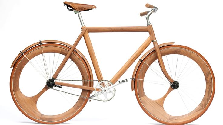 自転車の 自転車 写真集 : 自転車名車の写真集「Velo—2nd ...