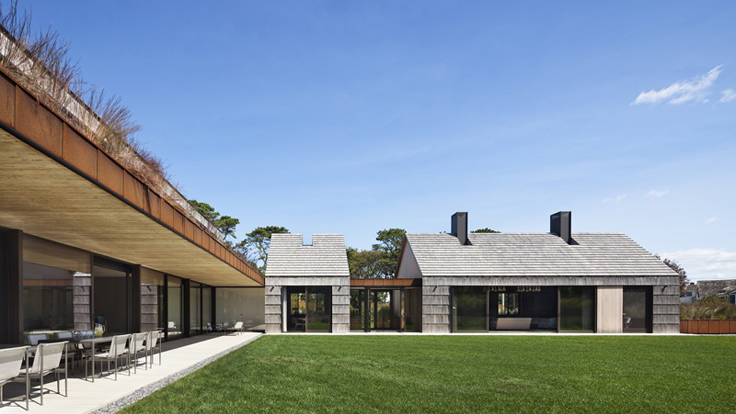 Meadow Villas At Warm Springs Reviews